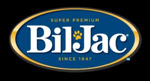 Bil-Jac logoNoBlueBkgd