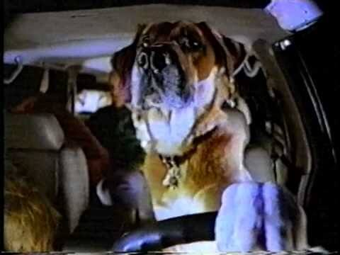 Duke From Nissan Commecial