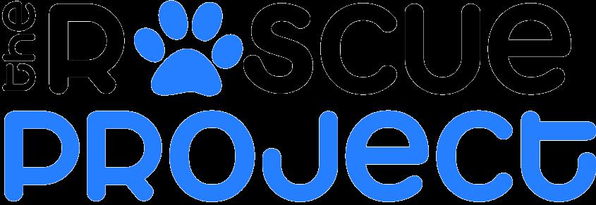 Joel Silvermans Basic Dog Trainer Certification Course For Humane Societies