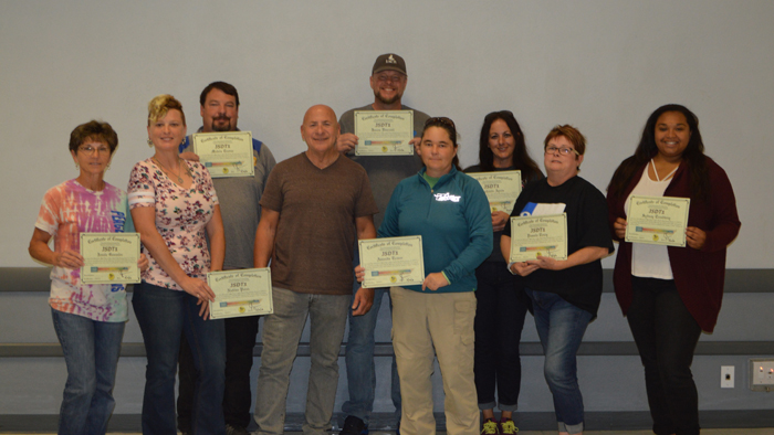 Joel Silvermans Dog Trainer Certification Course