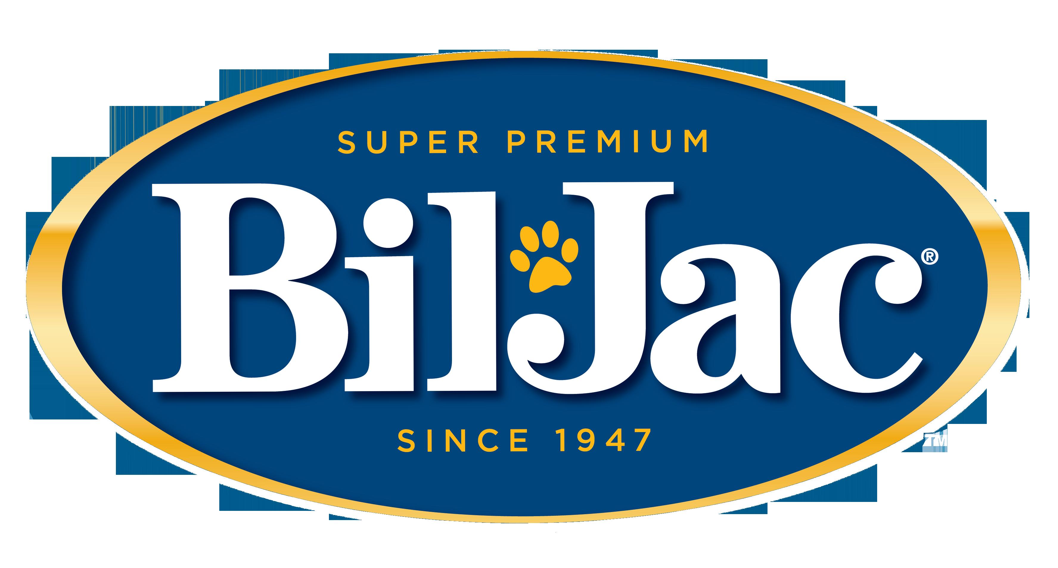 Joel Silverman Bil-jac Dog Food